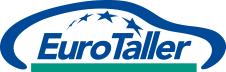 EuroTaller, cuestión de confianza